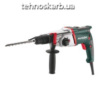 Metabo uhe 2850 multi