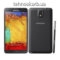 Samsung n9002 galaxy note iii duos
