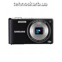Фотоаппарат цифровой Samsung st65