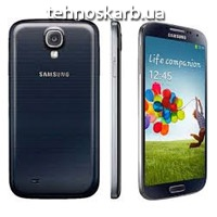 Samsung i9195i galaxy s4 mini plus