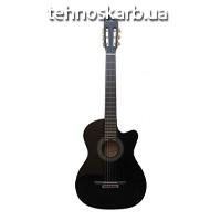 Flamenco hcg-5107