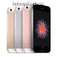 Мобильный телефон iPhone 6 64Gb