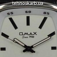 *** qmax cr