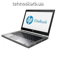 HP core i5 3320m / 4 gb/ 250gb /