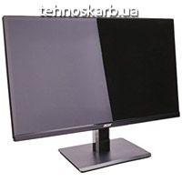 """Монитор  23""""  TFT-LCD ASUS vh232t"""