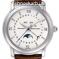 Часы Maurice Lacroix mp 6347
