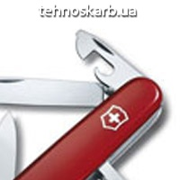 *** victorinox officier suiss