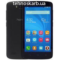 Мобильный телефон Huawei honor 3c lite hol-u19