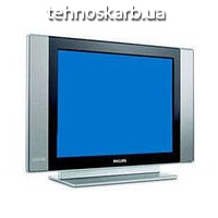 "Телевизор LCD 15"" Philips 15pf4121/58"
