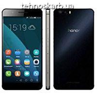 Мобильный телефон Huawei honor 6 plus pe-cl00 cdma+gsm