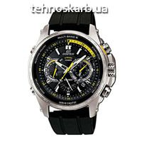 Часы CASIO 5089 eqw-m710