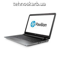 "Ноутбук экран 17,3"" HP amd a10 4600m 2,3ghz/ ram8gb/ hdd1000gb/video radeon hd7670m+hd7660g/ dvdrw"