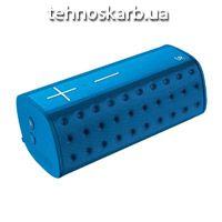 Акустика *** trust urban revolt deci wireless speaker 20098