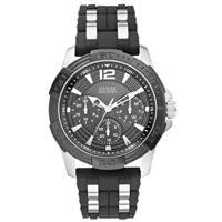 Часы Guess w0366g1