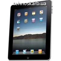 Планшет Apple iPad 2 WiFi 32 Gb 3G
