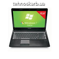 "Ноутбук экран 15,6"" Lenovo amd e300 1,3ghz/ ram2048mb/ hdd500gb/ dvd rw"