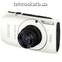 Фотоаппарат цифровой SONY dsc-w710