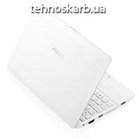 Acer atom n2600 1,6ghz/ ram1024mb/ hdd320gb/