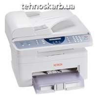 МФУ Xerox phaser 3200mfp/b