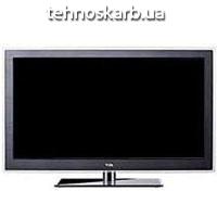 """Телевизор LCD 23"""" Tcl 23f4300"""