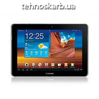 galaxy tab 2 10.1 (gt-p5113) 16gb