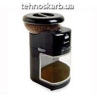 Кофемолка Mirta cgp 315