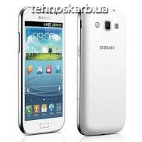 Мобильный телефон HTC desire 210 dual sim