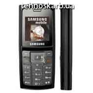 Мобильный телефон S-tell s2-03