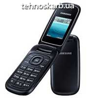 Мобильный телефон Nokia 106