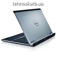 "Ноутбук экран 13,3"" Dell core i5 3337u 1,8ghz /ram4096mb/ hdd 500gb/"