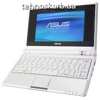 "Ноутбук экран 11,6"" ASUS celeron n2815 1,86ghz/ ram2048mb/ hdd500gb/"