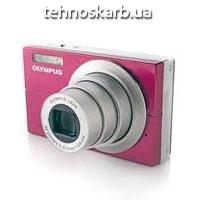 Фотоаппарат цифровой Olympus fe-5010