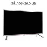 """Телевизор LCD 32"""" LG 32ln541u"""