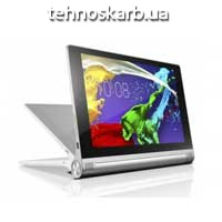 Планшет Lenovo yoga tablet 2 1050l 16gb 3g