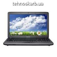 Samsung phenom ii x4 p960 1,8ghz/ ram4096mb/ hdd320gb/ dvd rw