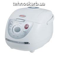 SHIVAKI smc-8351