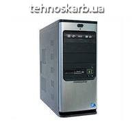 Core I3 540 3,07ghz /ram4096mb/ hdd1000gb/video 1024mb/ dvd rw