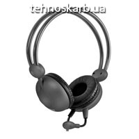 Наушники Sennheiser mx 680i sports