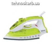 Saturn st-cc 0222