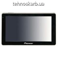 Pioneer pa-526