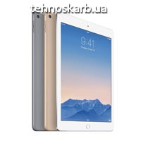 Планшет Apple iPad Air 2 WiFi 16 Gb 4G