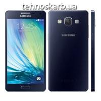 Мобильный телефон Samsung a510f galaxy a5