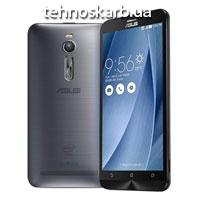 Мобильный телефон ASUS zenfone 2 (ze551ml) (z00ad) 4/16gb