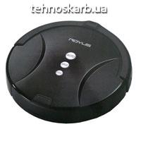smart power delux s560