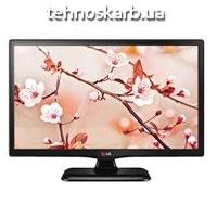 """Телевизор LCD 29"""" LG 29ln450u"""