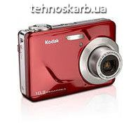 Фотоаппарат цифровой Kodak c180