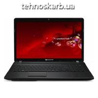 "Ноутбук экран 15,6"" Packard Bell amd a8 3500m 1,5ghz/ ram4096mb/ hdd640gb/ dvd rw"