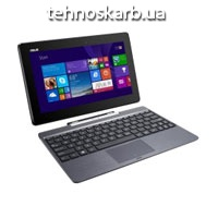Планшет ASUS transformer book t100taf 32gb + клавіатура