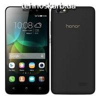Huawei honnor 4c