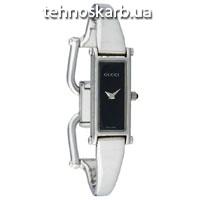 Часы Gucci 1500l stainless steel